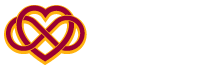The Jared Monroe Foundation Logo